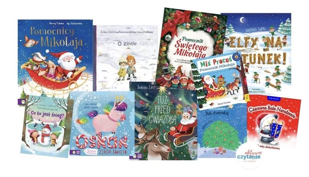 10-ksiazek-dla-dzieci-o-zimie-Mikolaju-i-Bozym-narodzeniu-2