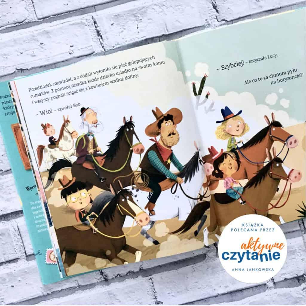 kowboj konie horses