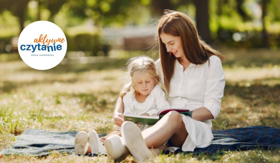 Ludzie czytający książki są milsi?