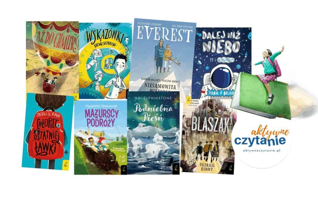 ksiazki-dla-8-10-latka-dla-dzieci-przygodowe-aktywne-czytanie