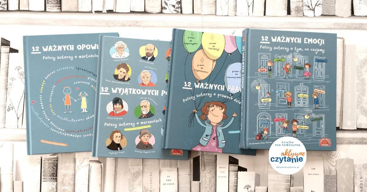12-waznych-emocji-ksiazki-dla-dzieci-seria