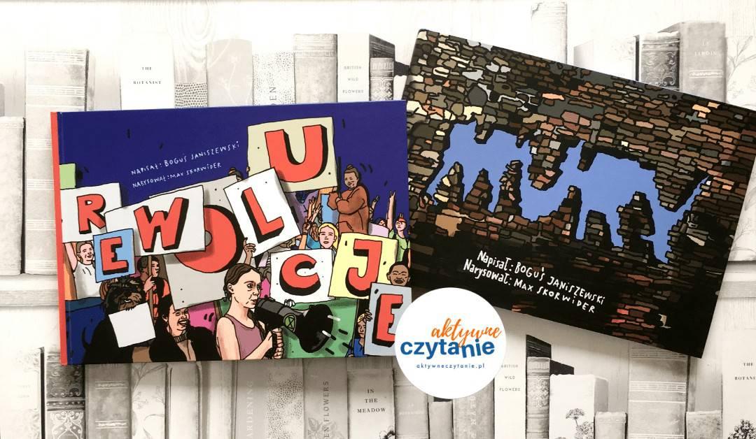 mury-rewolucje-albus-ksiazki-dla-dzieci-aktywne-czytanie