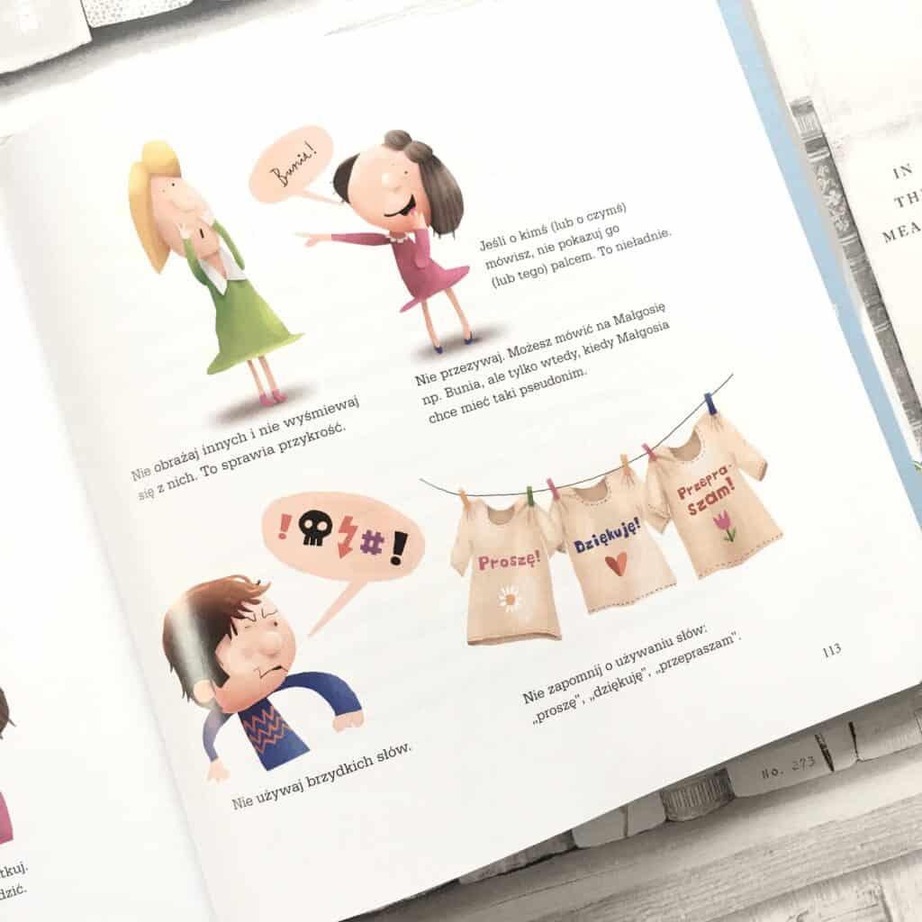Dobre-maniery-dla-dzieci-ksiazki-dla-dzieci11