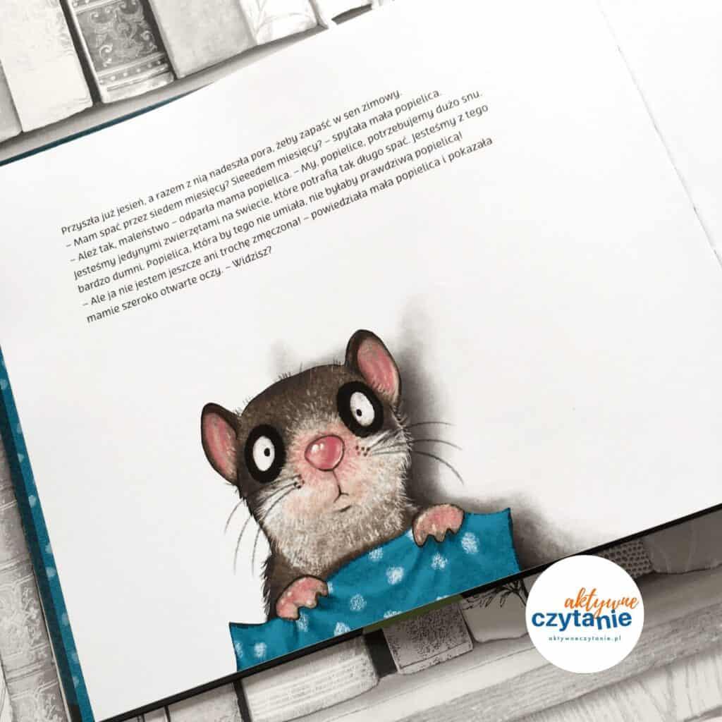 Historia-malej-popielicy-ktora-nie-mogla-zasnac-ksiazki-dla-dzieci-aktywne-czytanie