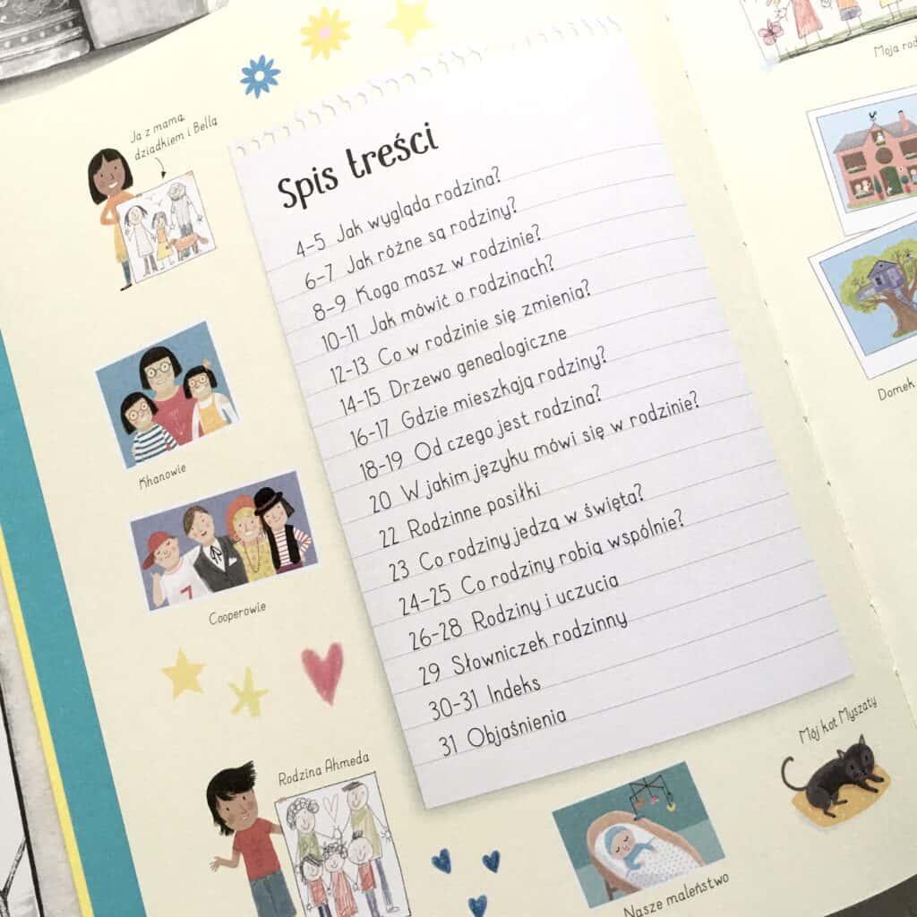 Wszystko-o-rodzinach-ksiazki-dla-dzieci-aktywne-czytanie