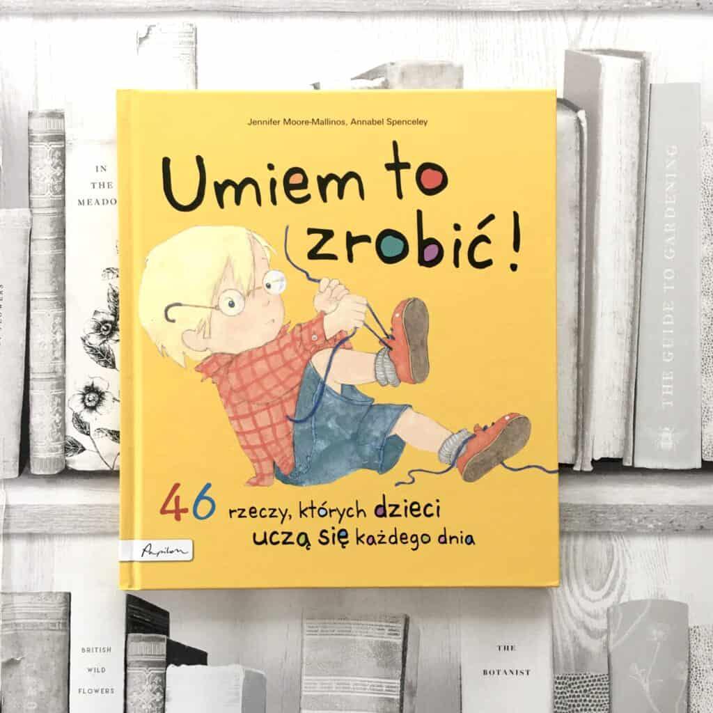 Umiem-to-zrobic-ksiazki-dla-dzieci-aktywne-czytanie