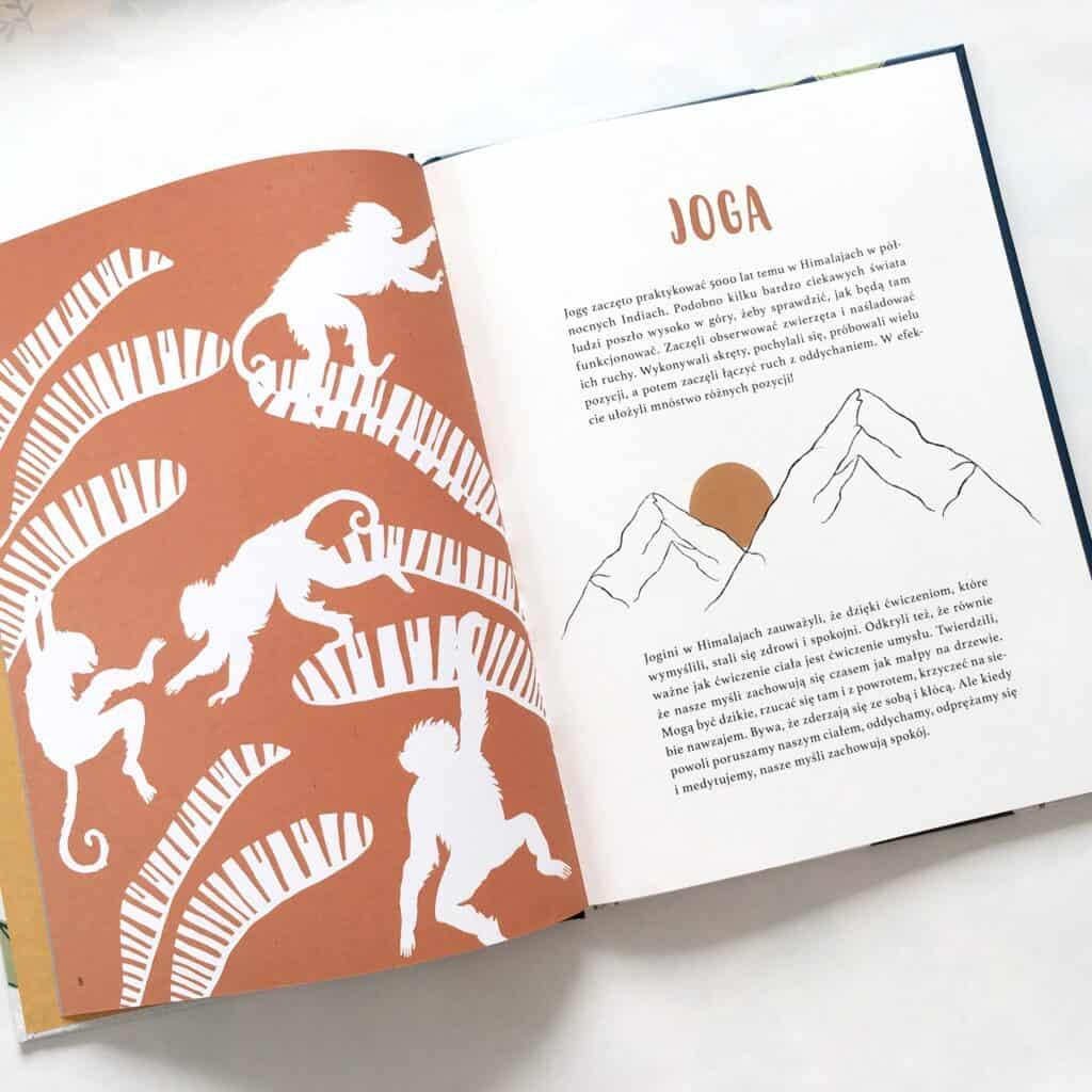 joga-dla-dzieci-bose-stopki-ksiazki-dla-dzieci-aktywne-czytanie