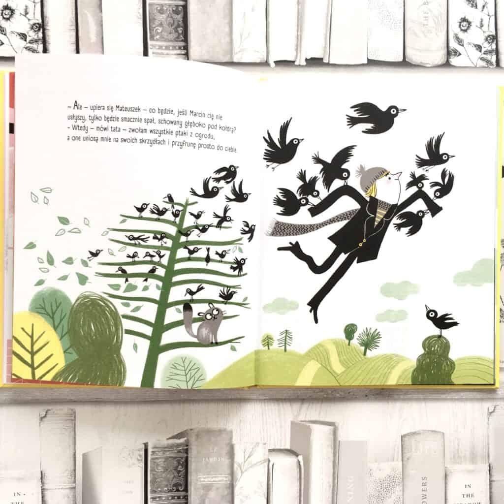 tata-juz-biegnie-ksiazki-dla-dzieci-aktywne-czytanie