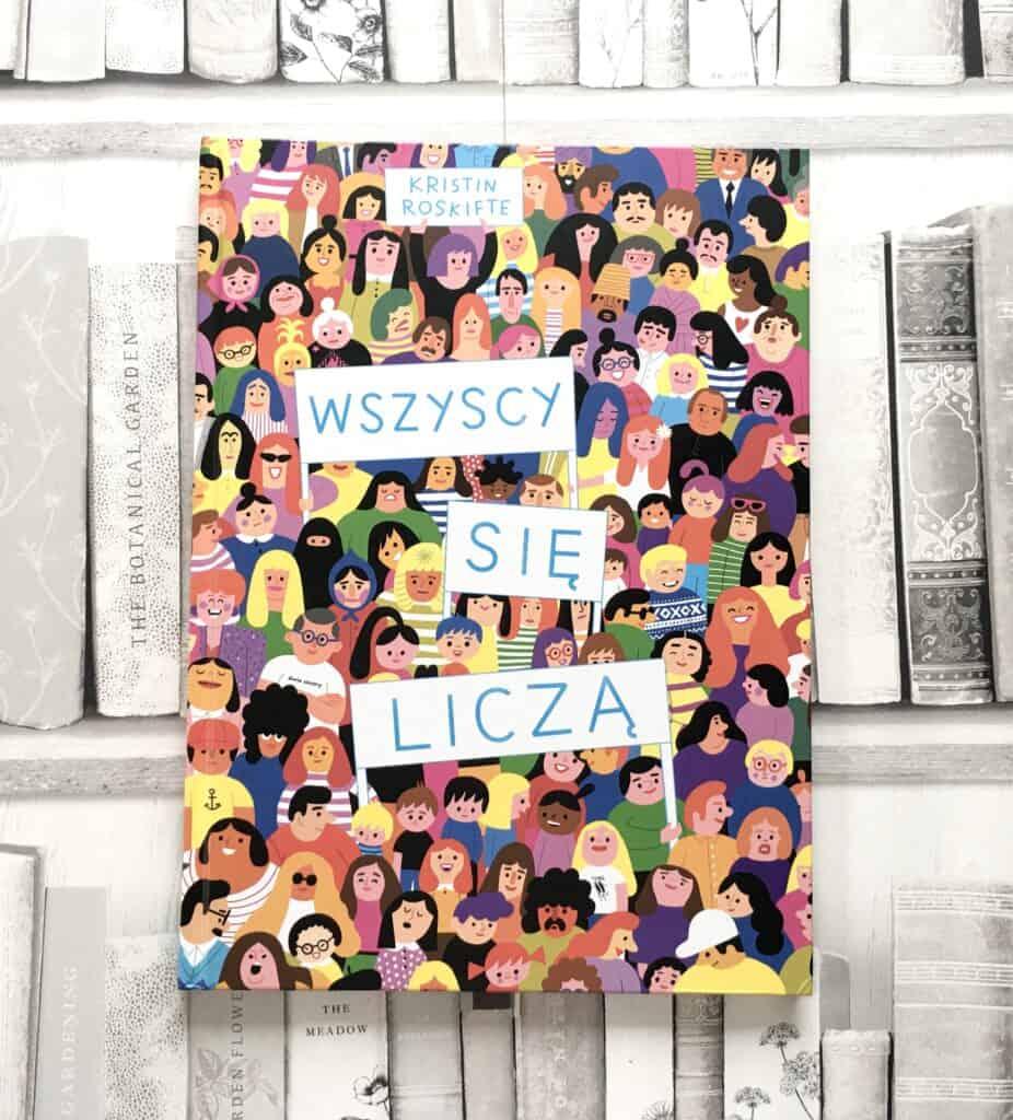 wszyscy-sie-licza-ksiazki-dla-dzieci-aktywne-czytanie