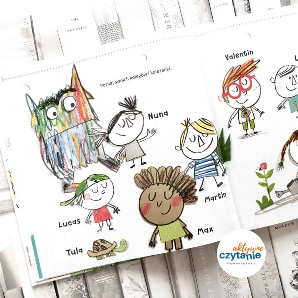 kolorowy-potwor-idzie-do-przedszkola-ksiazki-dla-dzieci-aktywne-czytanie1122