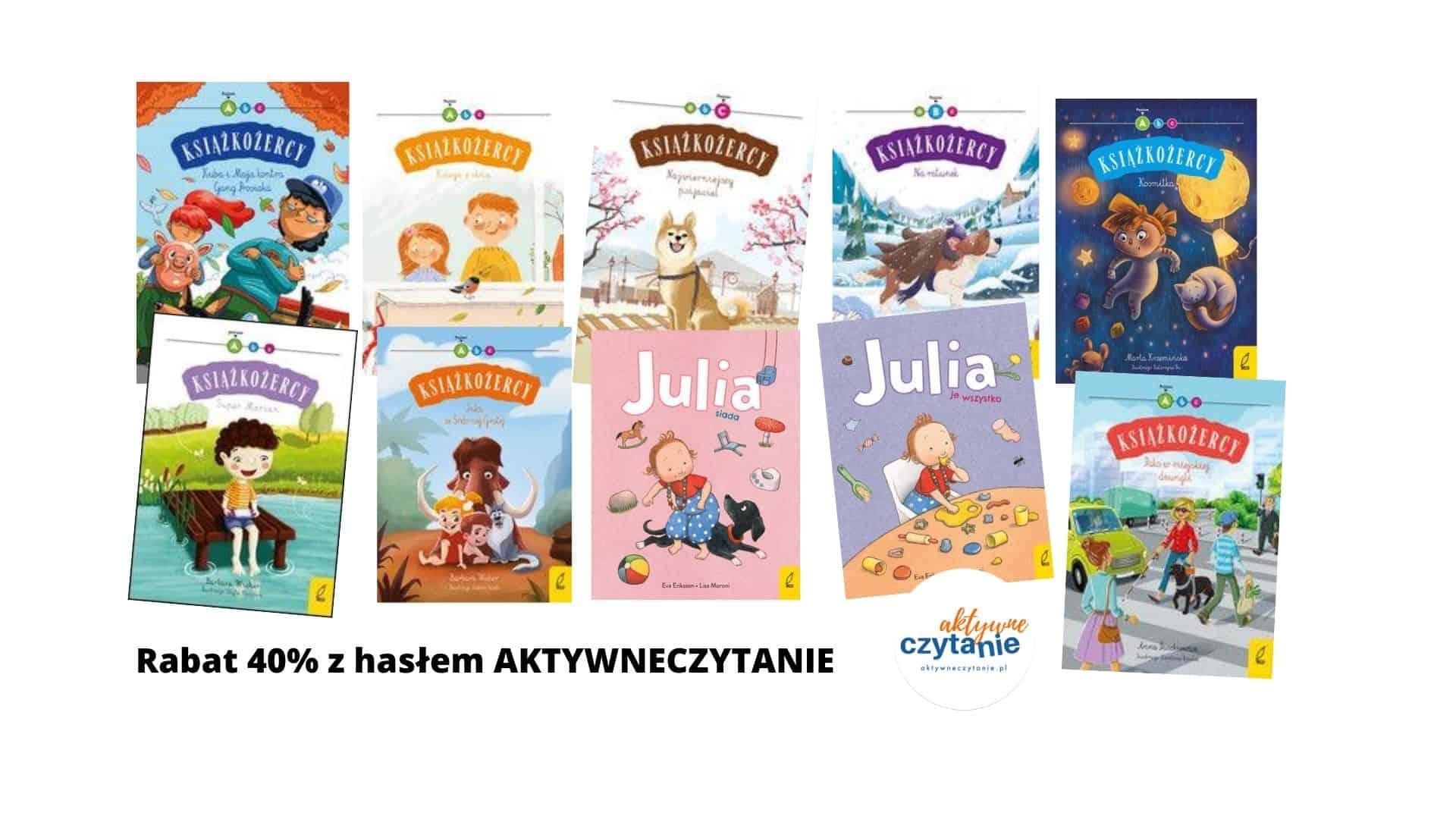 ksiazki-dla-dzieci-aktywne-czytanie