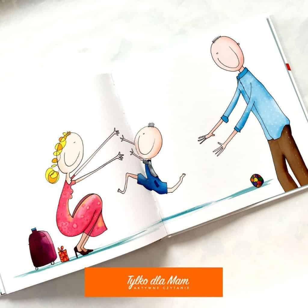 kuku-i-historia-pepka-ksiazki-dla-dzieci-aktywne-czytanie