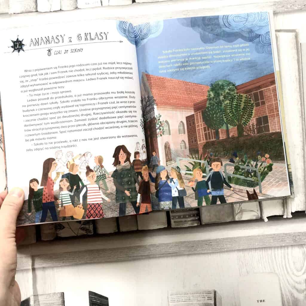 franek-blyskawica-aktywne-czytanie-ksiazki-dla-dzieci
