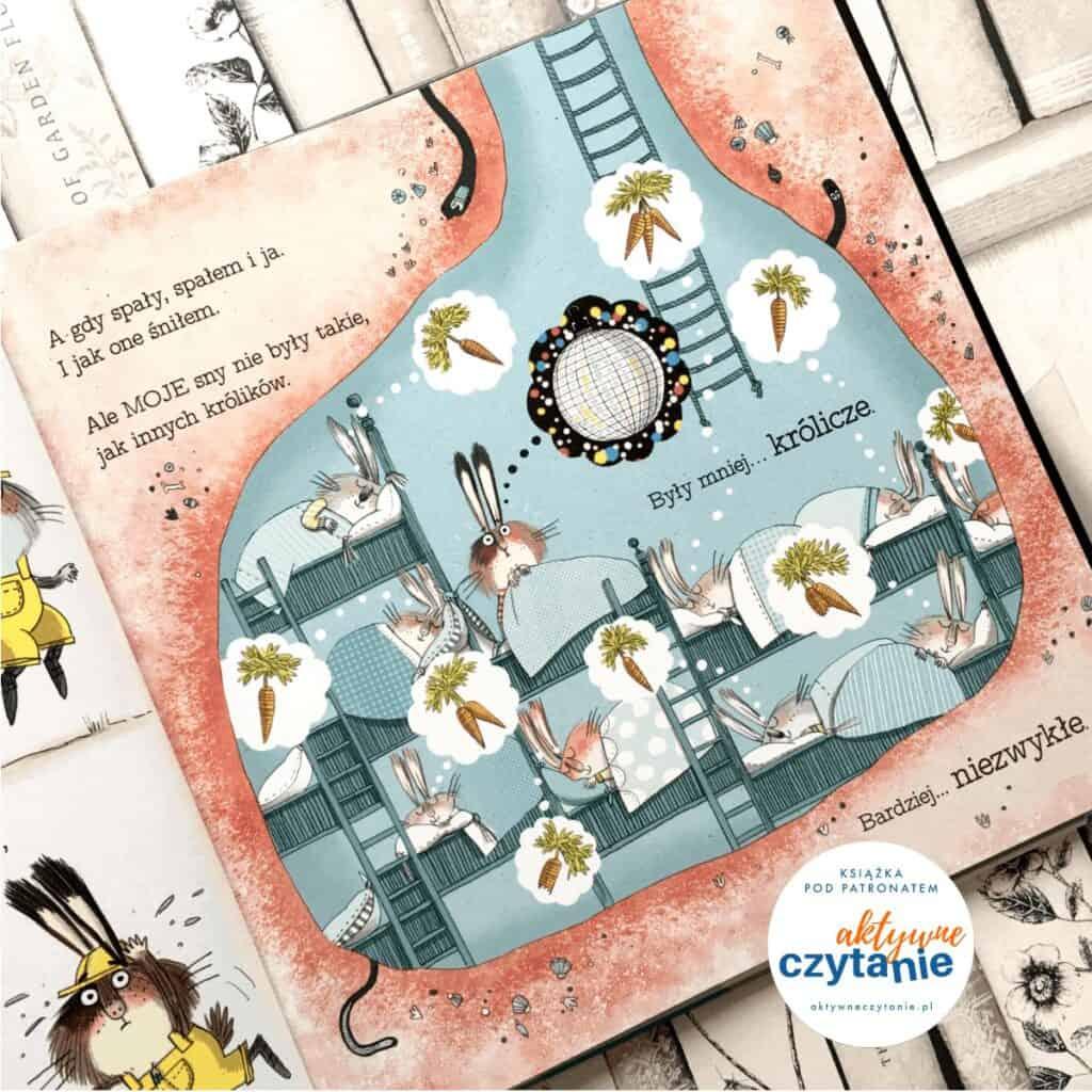 Byc-jak-bernard-ksiazki-dla-dzieci-aktywne-czytanie2