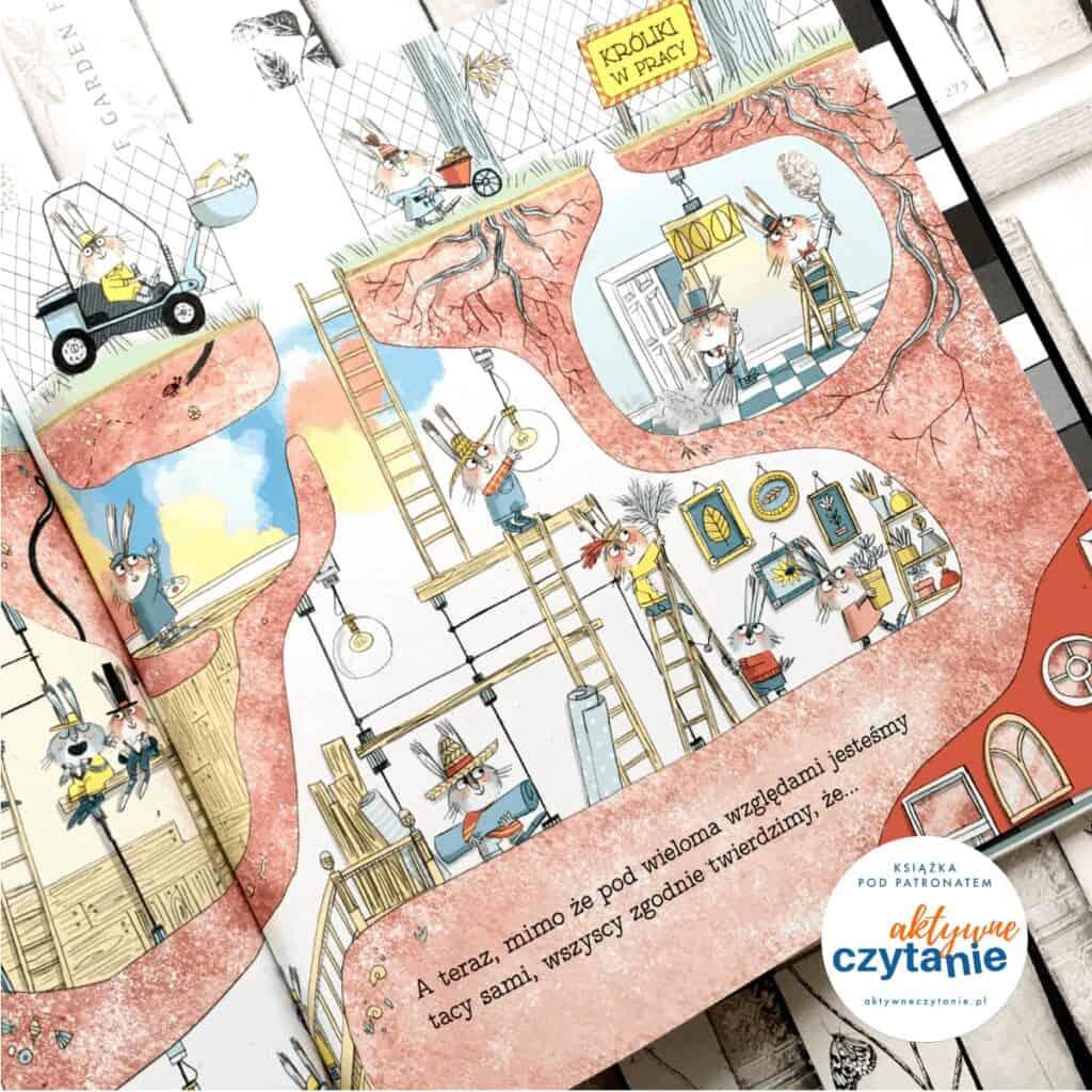 Byc-jak-bernard-ksiazki-dla-dzieci-aktywne-czytanie