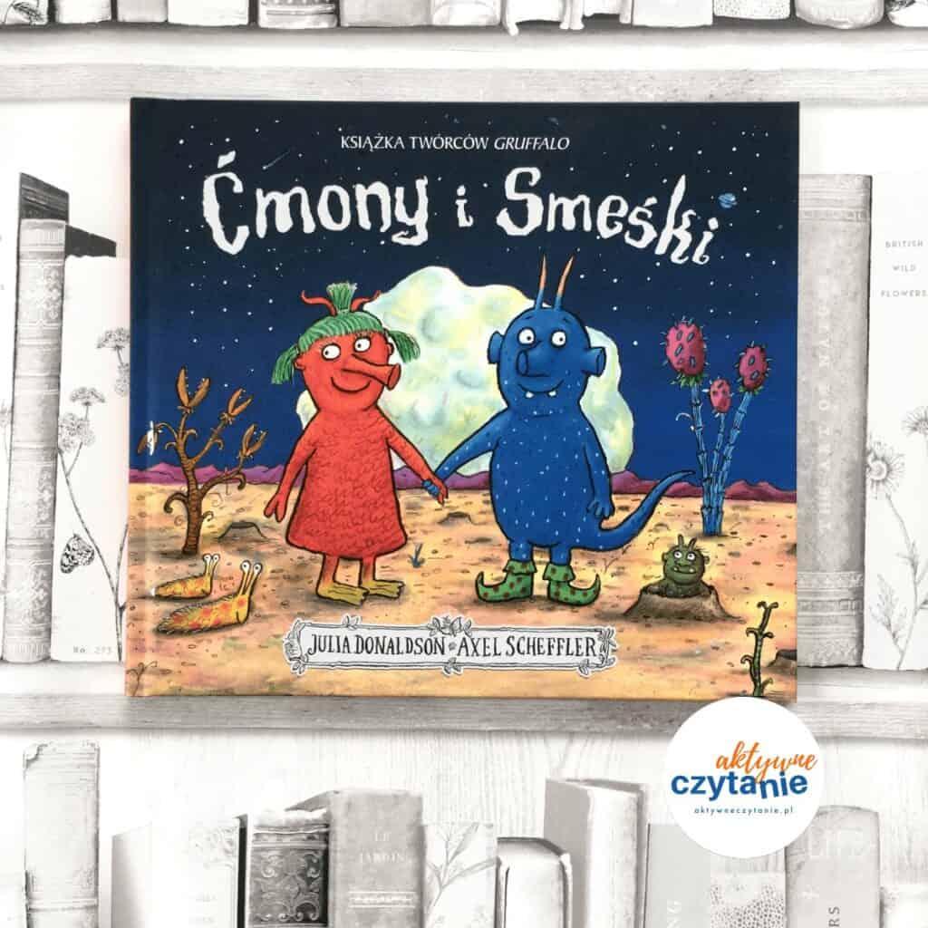 cmony-i-smeski-ksiazki-dla-dzieci-aktywne-czytanie