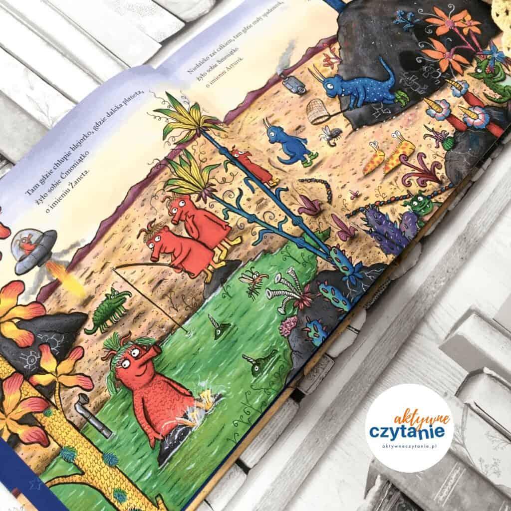 cmony-i-smeski-ksiazki-dla-dzieci-aktywne-czytanie1
