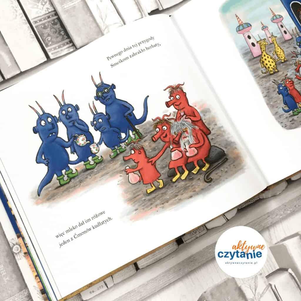 cmony-i-smeski-ksiazki-dla-dzieci-aktywne-czytanie23