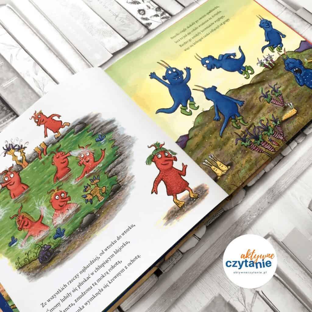 cmony-i-smeski-ksiazki-dla-dzieci-aktywne-czytanie3