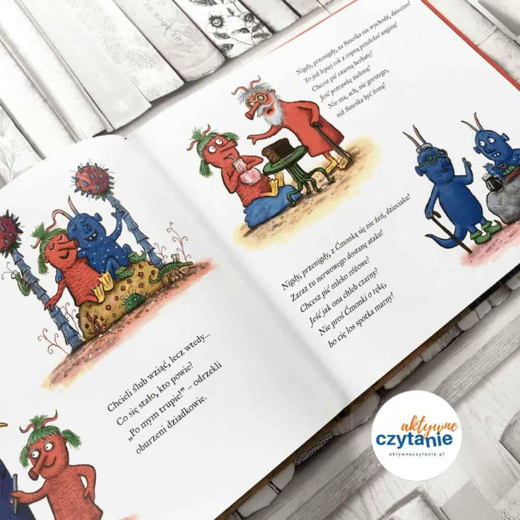 cmony-i-smeski-ksiazki-dla-dzieci-aktywne-czytanie7