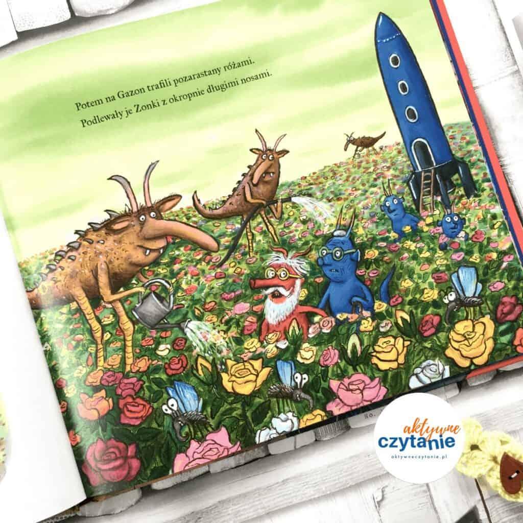cmony-i-smeski-ksiazki-dla-dzieci-aktywne-czytanie77