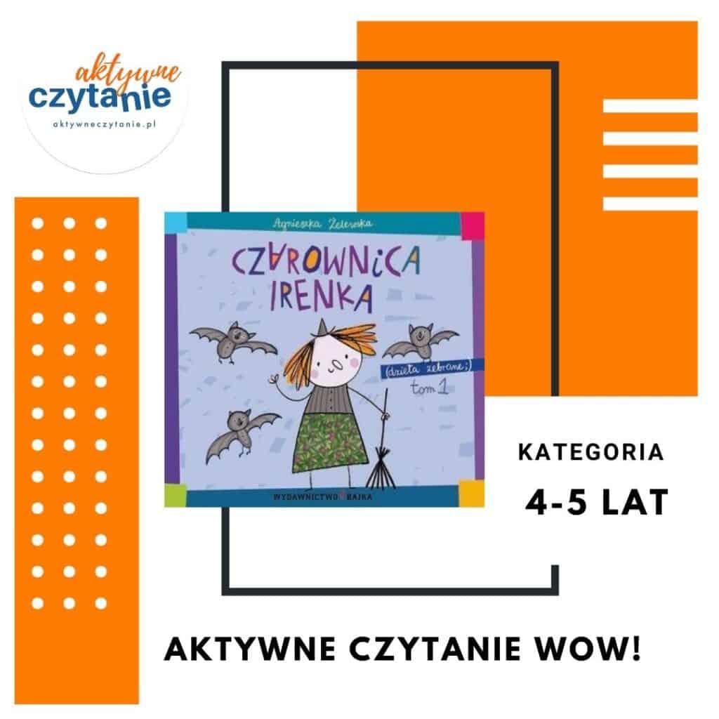 czarownica-irenka-ksiazki-dla-4-5-latkow-aktywne-czytanie