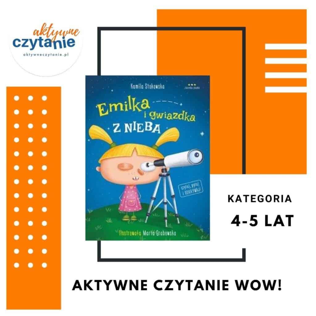 emilka-i-gwiazdka-z-nieba-ksiazki-dla-dzieci-aktywne-czytanie