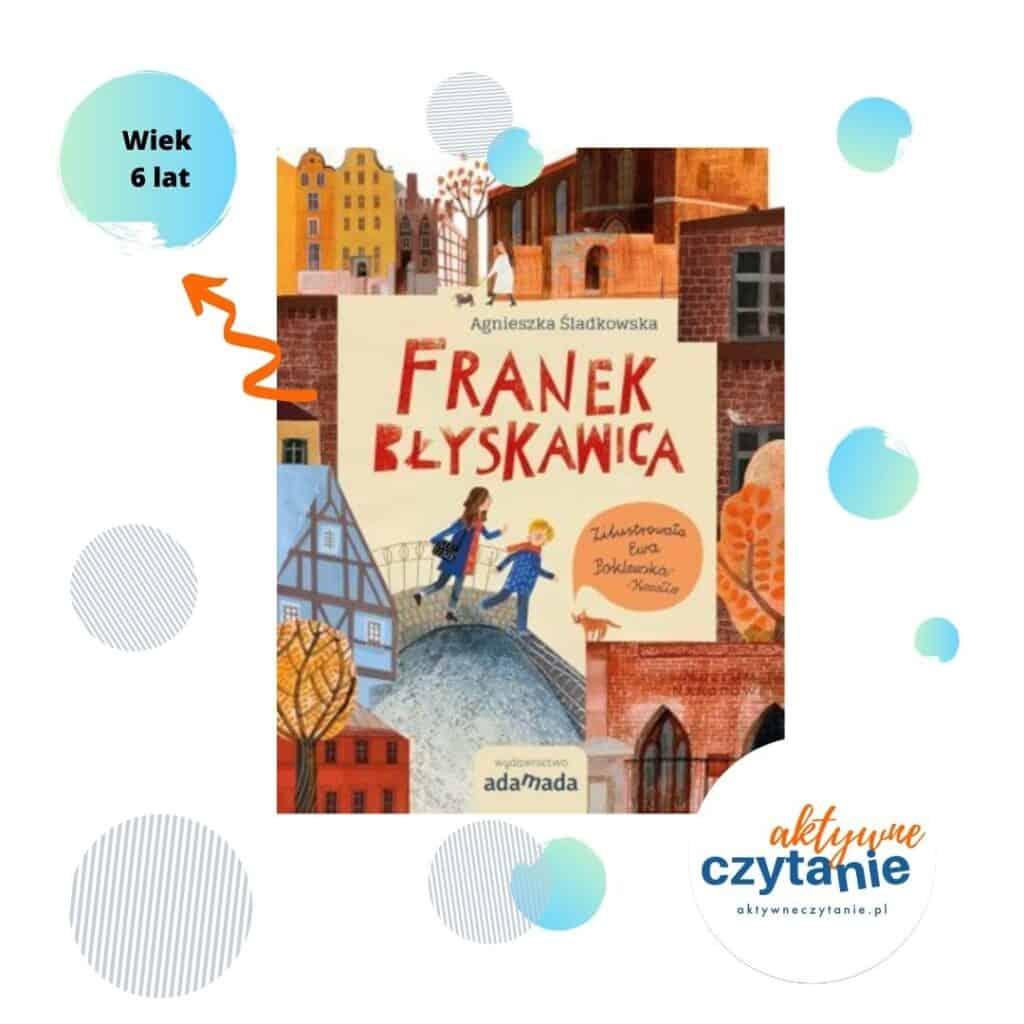 franek-blyskawica-aktywne-czytanie-ksiazki-dla-dzieci-6-lat