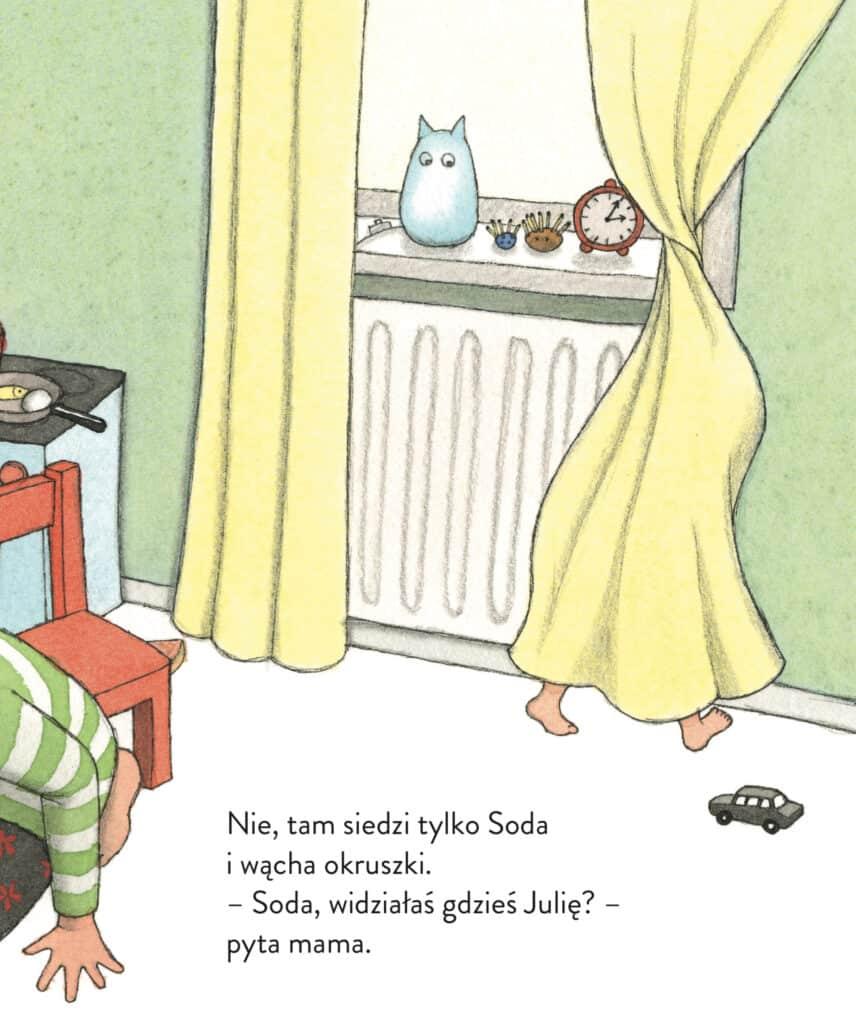 julia-sie-chowa-ksiazki-dla-dzieci-recenzja
