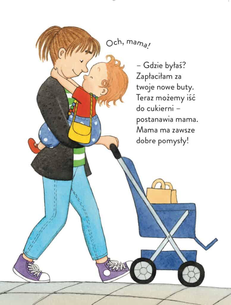 julia-w-miescie-ksiazki-dla-dzieci-recenzja