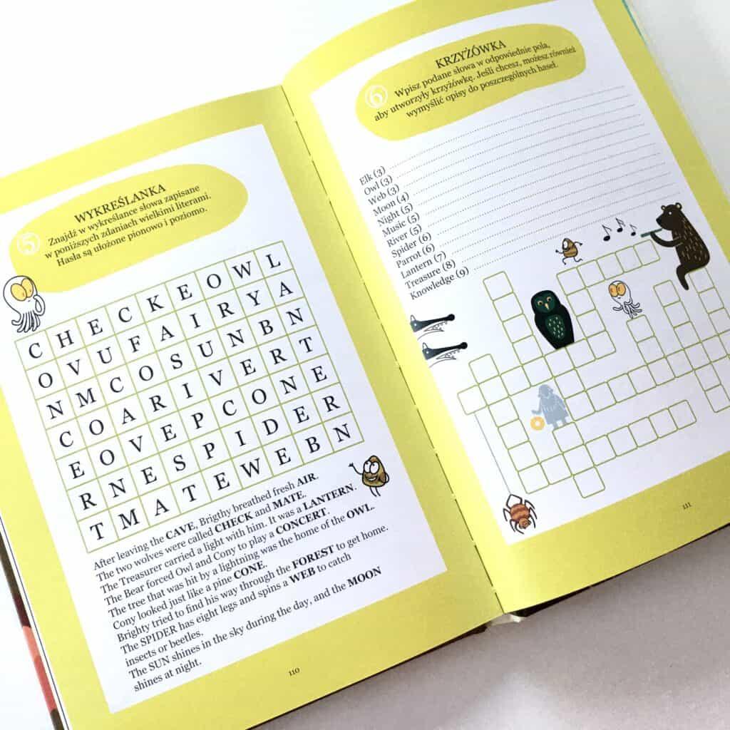zagubiony-swietlik-ksiazki-dla-dzieci-aktywne-czytanie