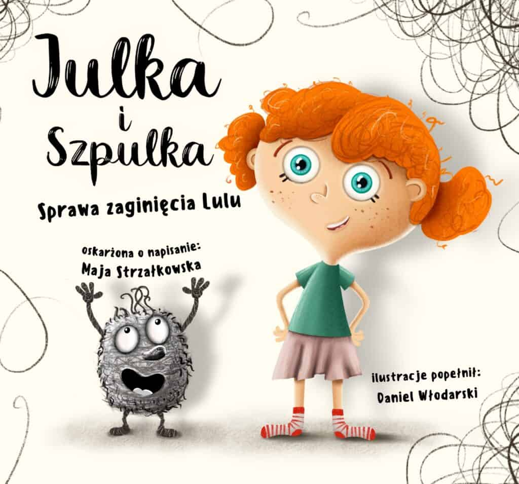 julka-i-szpulka-recenzja-ksiazki-dla-dzieci61