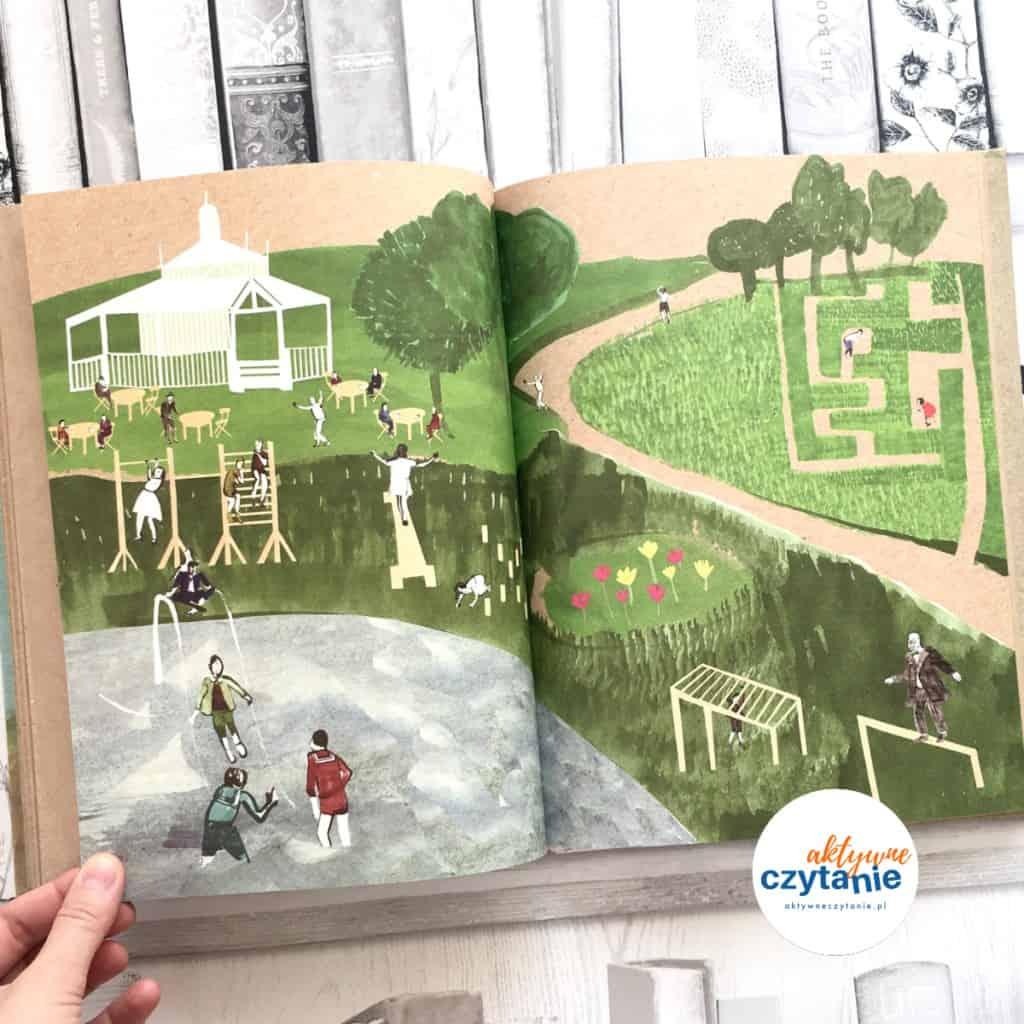 klimatyczni-recenzja-ksiazki-dla-dzieci8