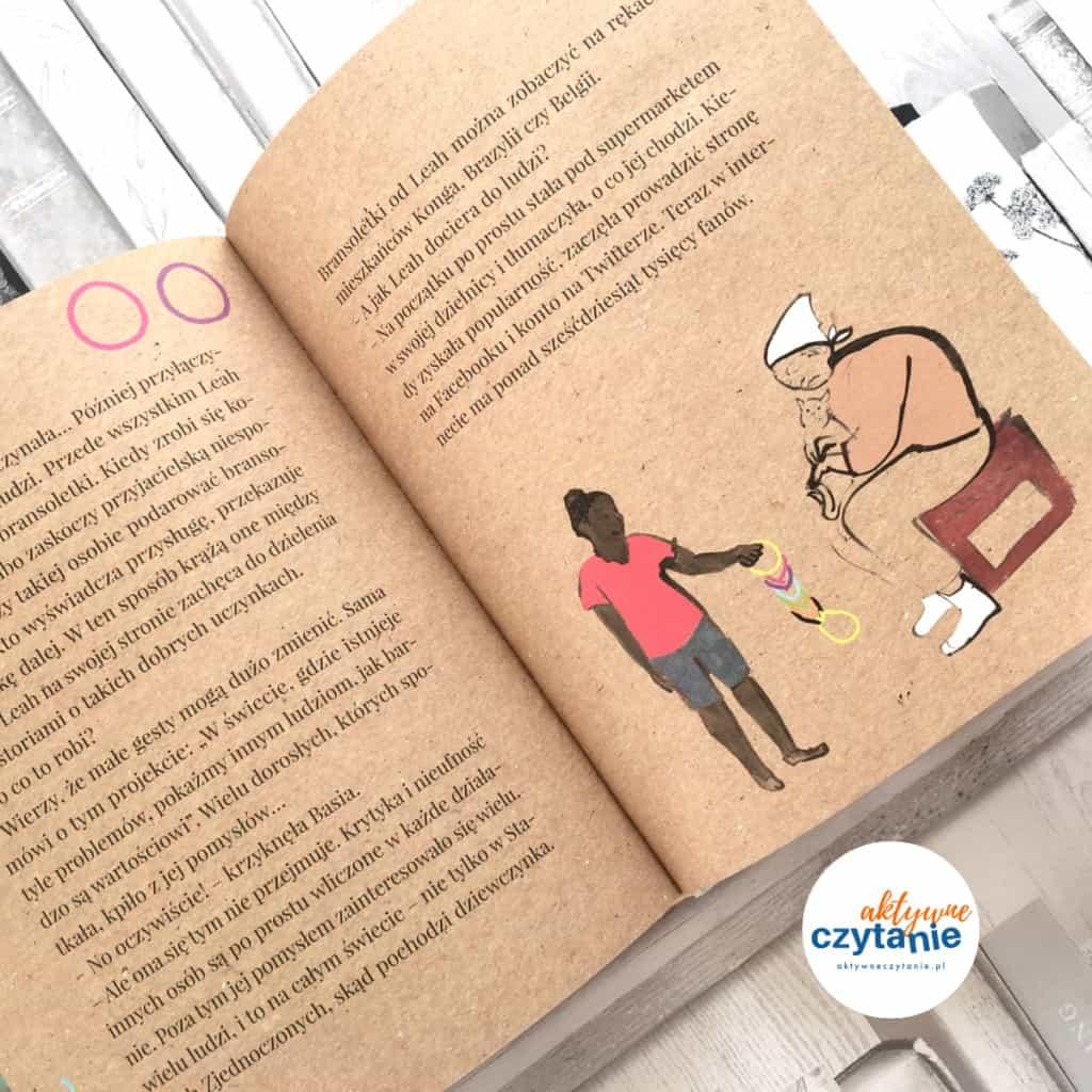 klimatyczni-recenzja-ksiazki-dla-dzieci13