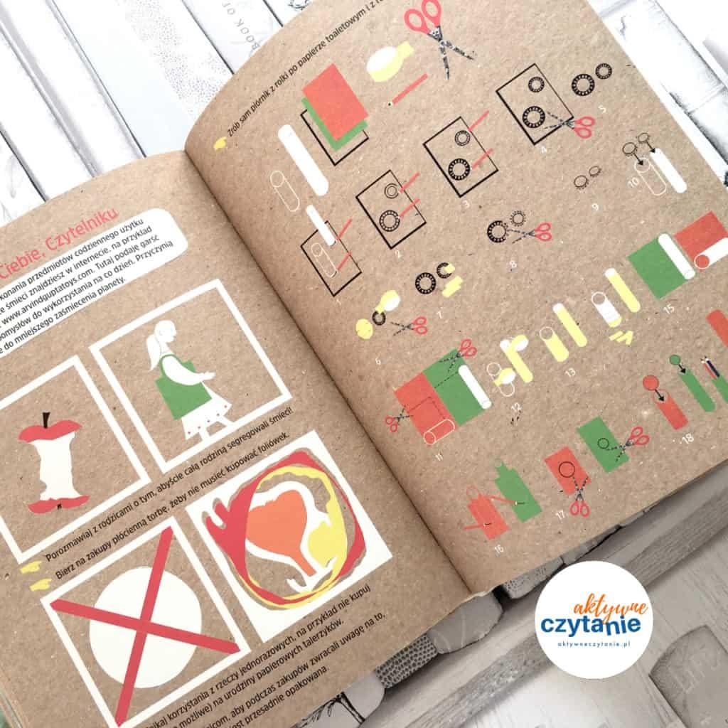 klimatyczni-recenzja-ksiazki-dla-dzieci14
