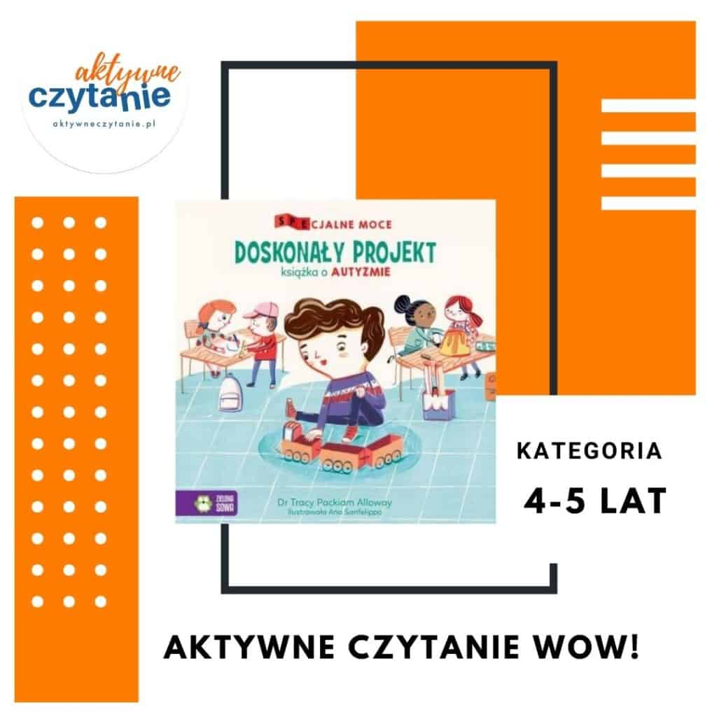 ksiazki-dla-dzieci-4-5-lat-doskonaly-projekt-ksiazka-o-autyzmie