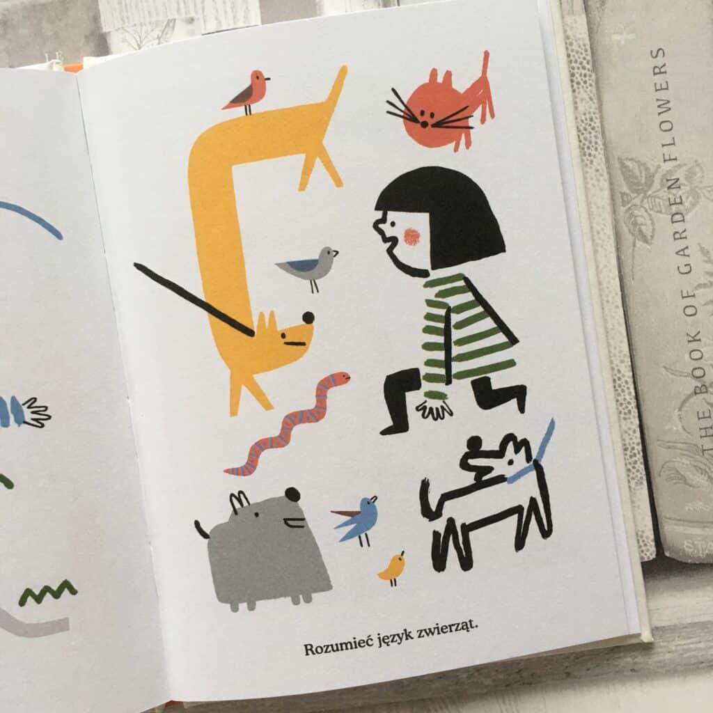 lody-we-wszystkich-smakach-ksiazki-dla-dzieci-aktywne-czytanie-nauka-czytania1