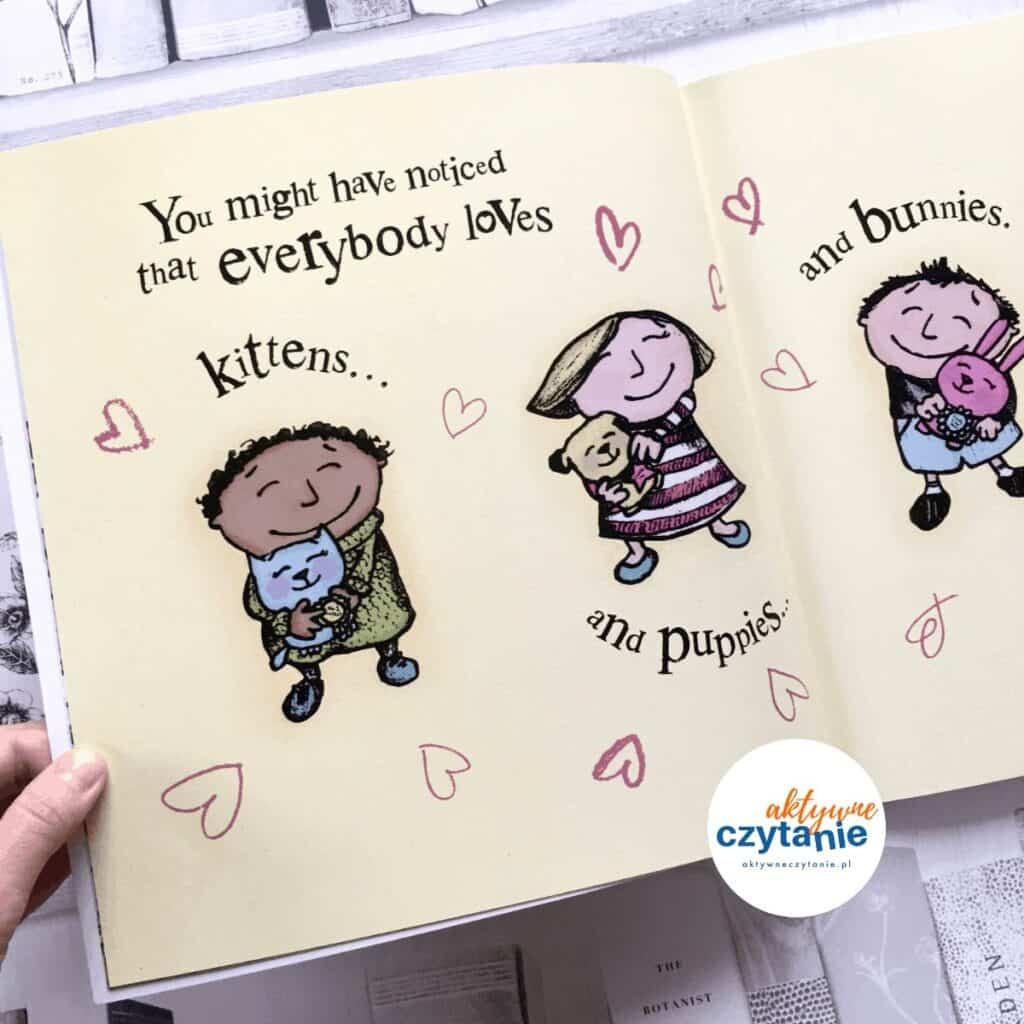 love-monster-rachel-bright-milosc-ksiazki-dla-dzieci2