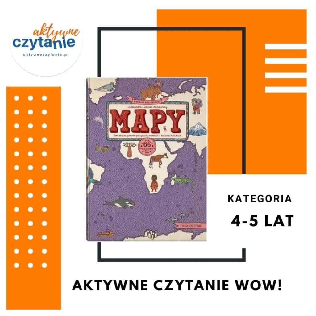 mapy-edycja-fioletowa-mizielinscy-ksiazki-dla-dzieci-aktywne-czytanie
