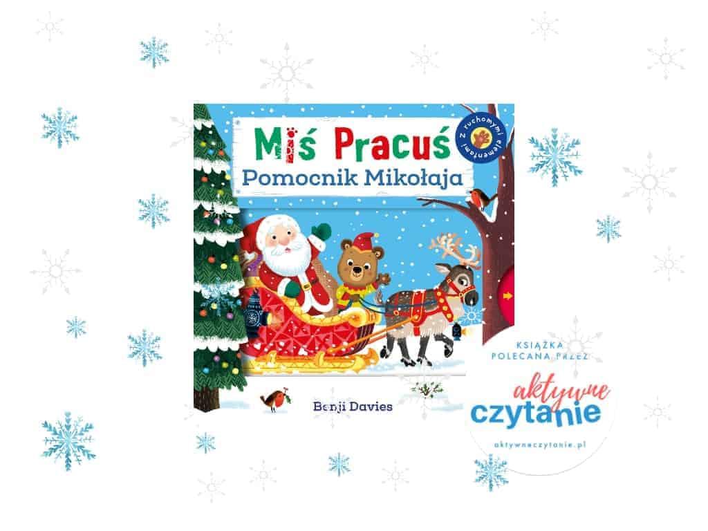Mis-Pracus-Pomocnik-Mikolaja-ksiazki-dla-dzieci