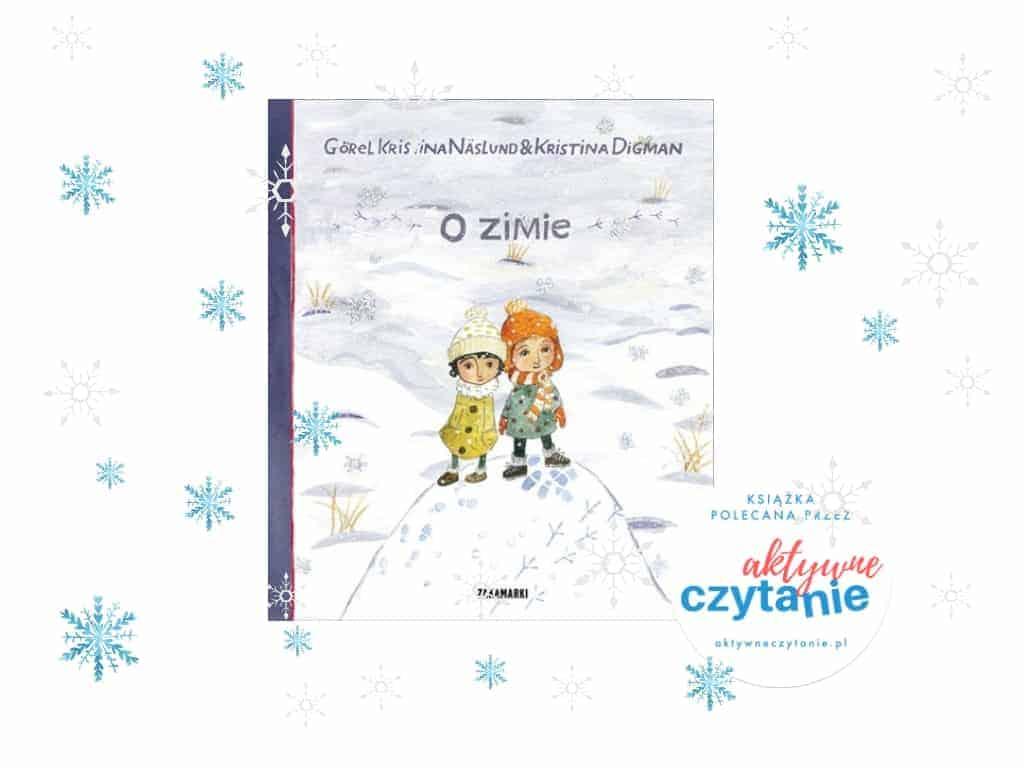 O-zimie-ksiazki-dla-dzieci-aktywne-czytanie
