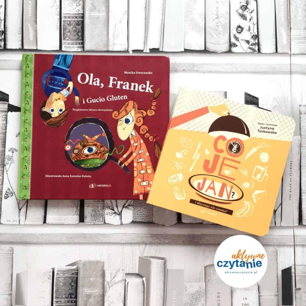 ola-franek-i-gucio-gluten-ksiazki-dla-dzieci-celiakia.jpg