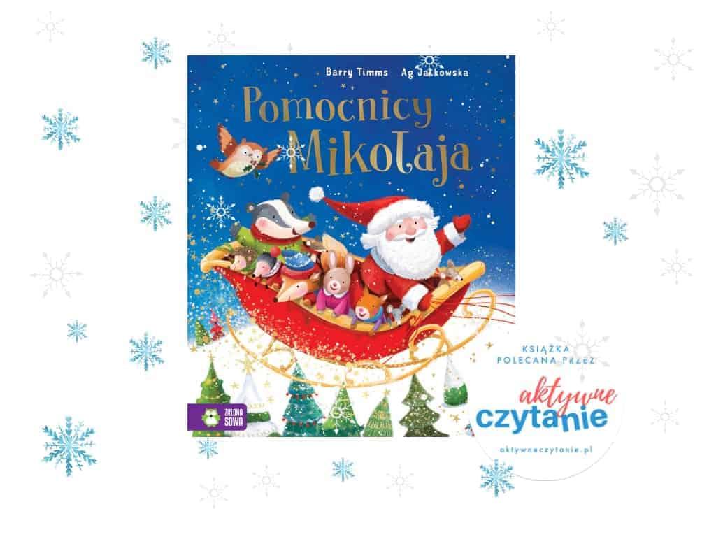 Pomocnicy-Mikolaja-ksiazki-dla-dzieci-aktywne-czytanie