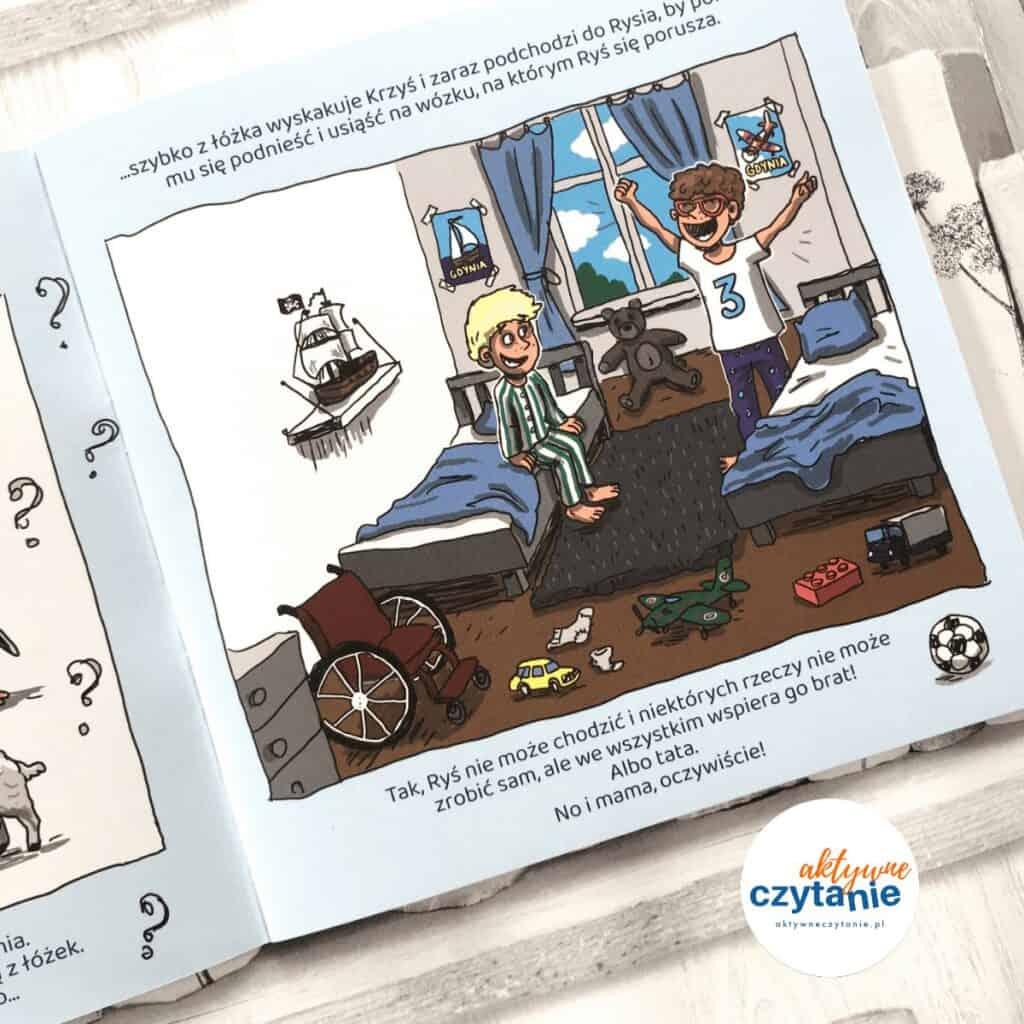 przygody-rysia-i-krzysia-przyjaciel-pirat-aktywne-czytanie-ksiazki-dla-dzieci