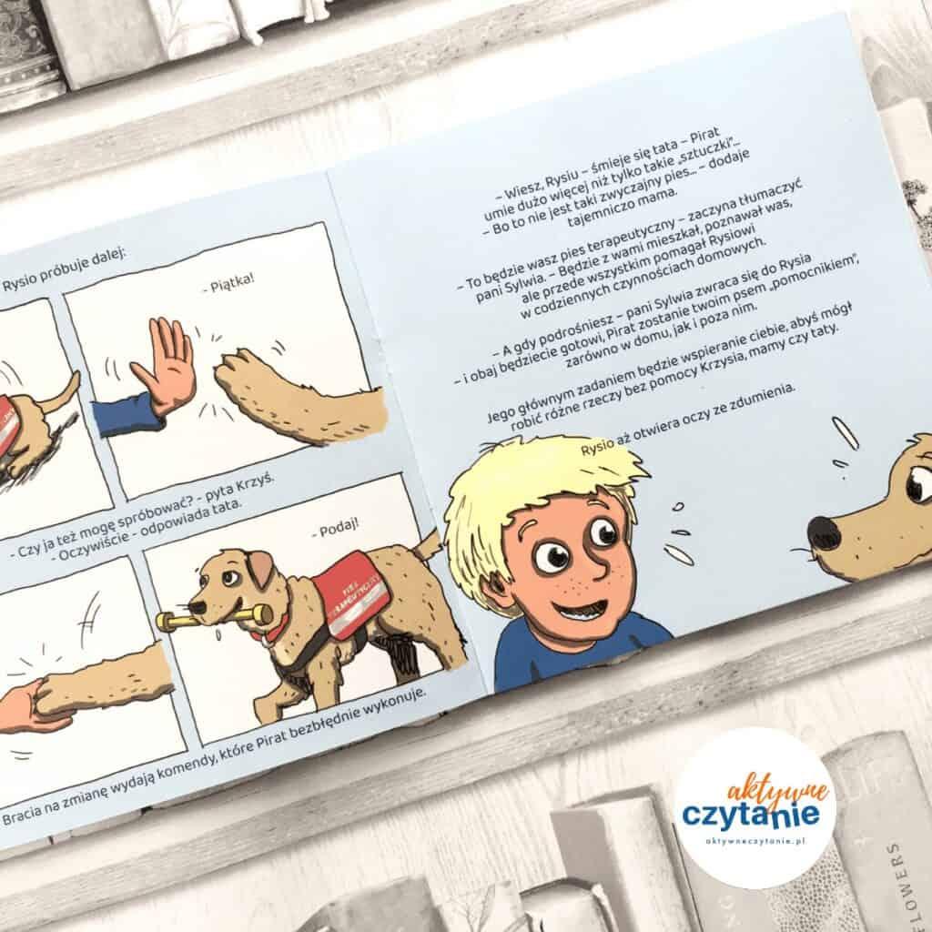 przygody-rysia-i-krzysia-przyjaciel-pirat-aktywne-czytanie-ksiazki-dla-dzieci12