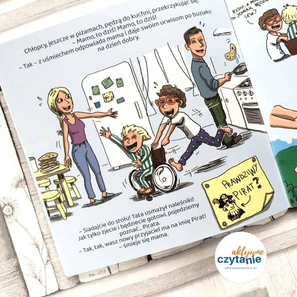 przygody-rysia-i-krzysia-przyjaciel-pirat-aktywne-czytanie-ksiazki-dla-dzieci2