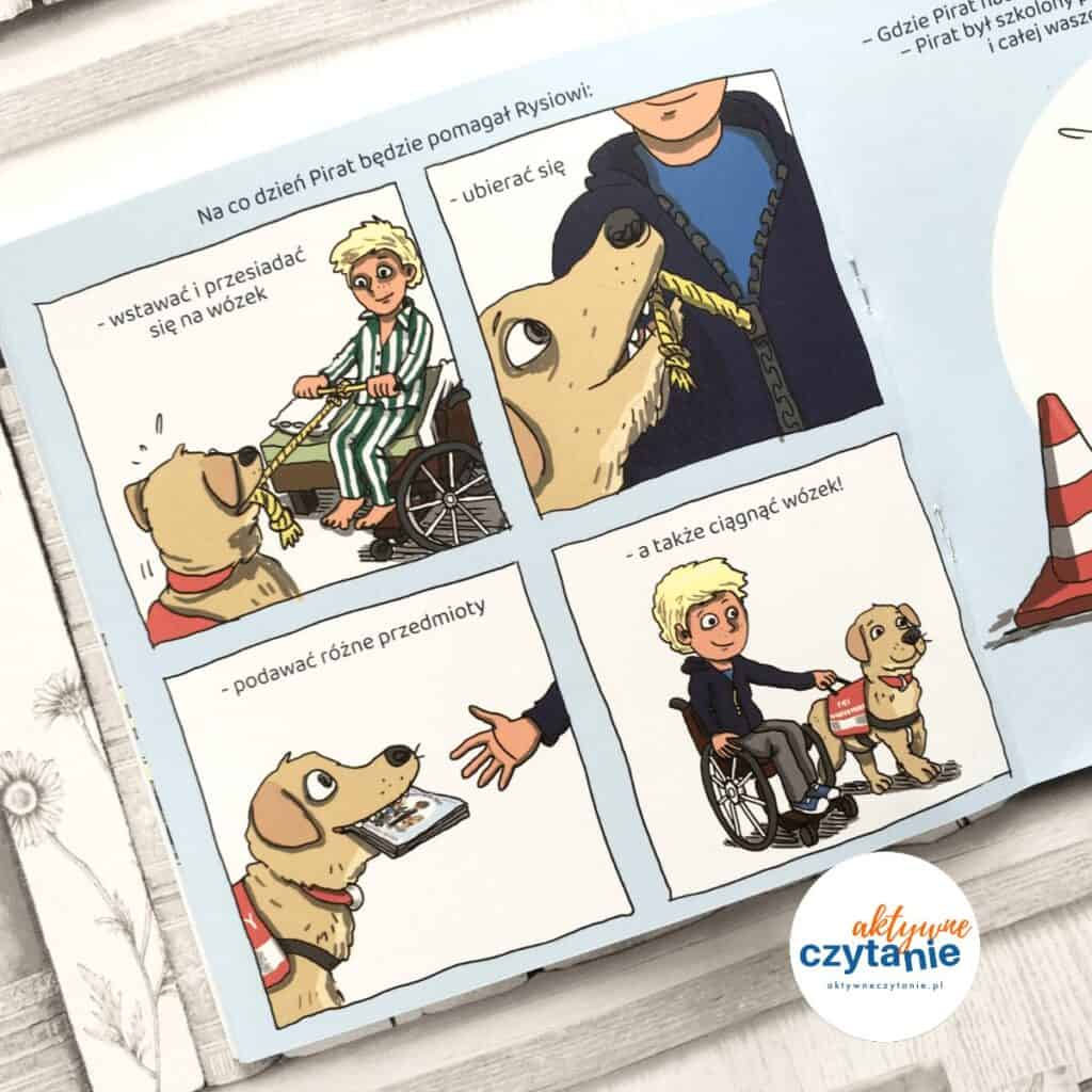 przygody-rysia-i-krzysia-przyjaciel-pirat-aktywne-czytanie-ksiazki-dla-dzieci33