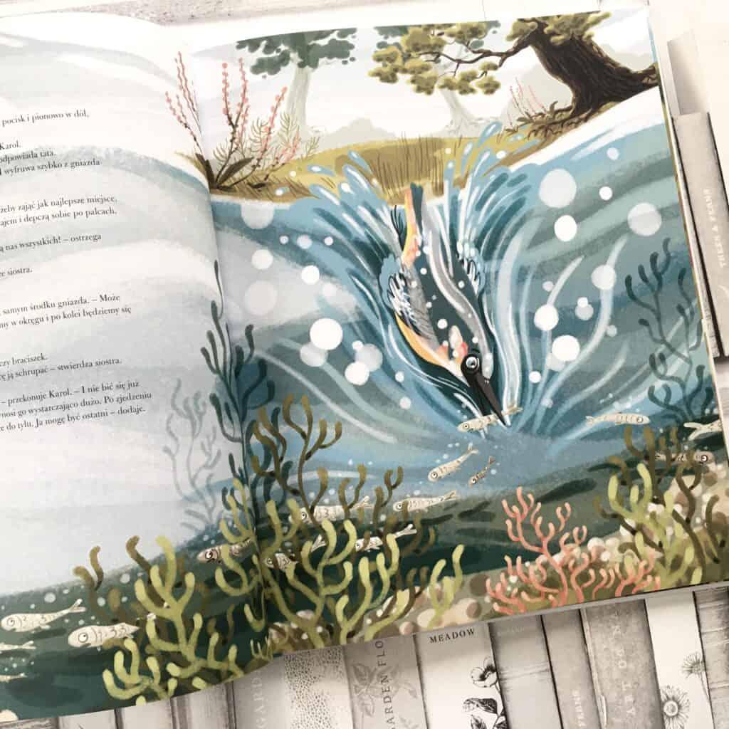 przyjazn-opowiastki-dla-dzieci-aktywne-czytanie