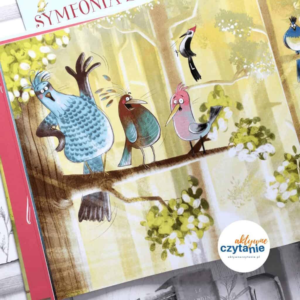 symfonia-zwierzat-recenzja-ksiazki-dla-dzieci-aktywne-czytanie-aplikacja