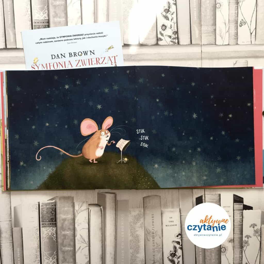 symfonia-zwierzat-recenzja-ksiazki-dla-dzieci-aktywne-czytanie-aplikacja-mysz